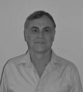 Necastle Land Surveyor Michael Cookson
